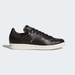 Кроссовки женские STAN SMITH W Adidas CQ2811