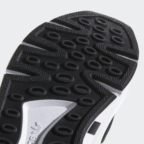 Кроссовки мужские EQT SUPPORT MID ADV PK Adidas CQ2999 (последний размер)