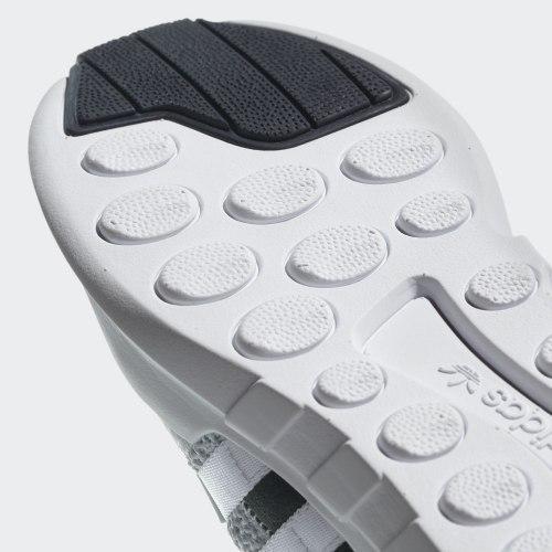 Кроссовки мужские EQT SUPPORT ADV Adidas CQ3001