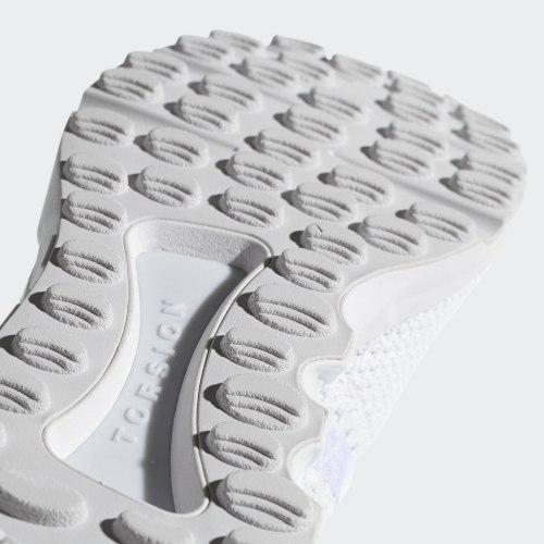 Кроссовки мужские EQT SUPPORT RF PK Adidas CQ3044
