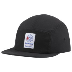 Кепка CL FO 5 PANEL CAP Reebok CV5720
