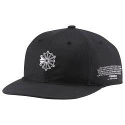 Кепка CL MENS CAP Reebok CW5013