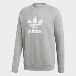 Джемпер мужской TREFOIL CREW Adidas CY4573