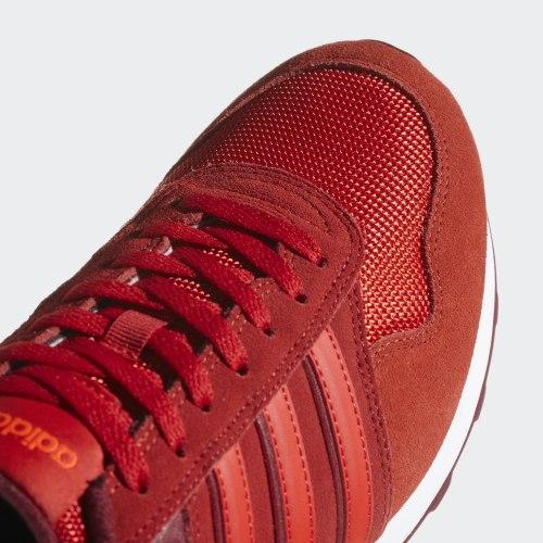 Кроссовки мужские 10K Adidas DB0470