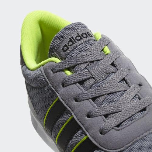Кроссовки мужские LITE RACER Adidas DB0650