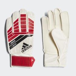 Детские вратарские перчатки PRE JUNIOR Adidas DN5622