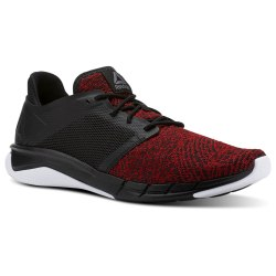 Кроссовки для бега мужские REEBOK PRINT RUN 3.0 Reebok CN2503