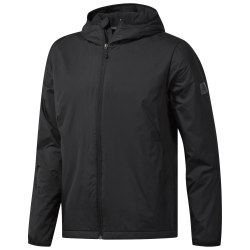 Куртка мужская OD FL JCKT Reebok CY4603