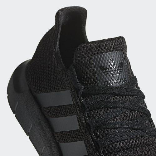 Кроссовки мужские Swift Run Adidas AQ0863