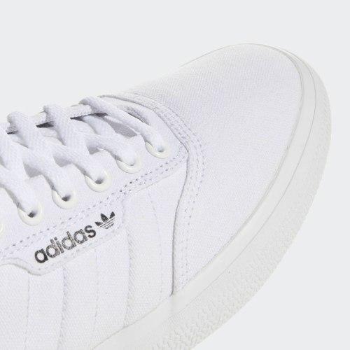 Кроссовки мужские 3MC Adidas B22705