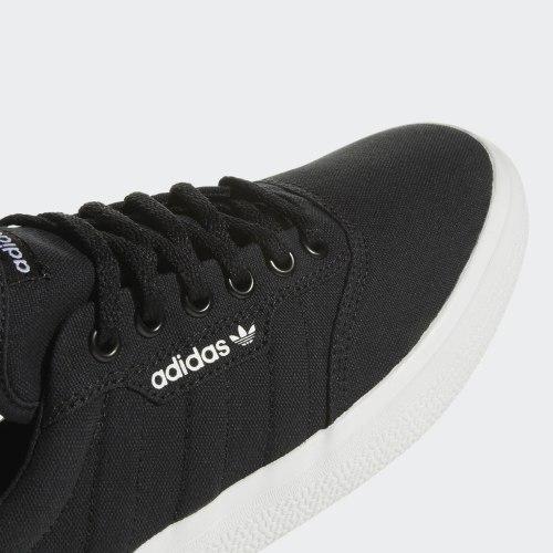 Кроссовки мужские 3MC Adidas B22706