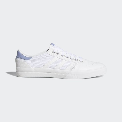 Кроссовки мужские LUCAS PREMIERE Adidas B22749