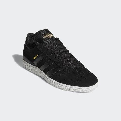 Кроссовки мужские BUSENITZ Adidas B22771