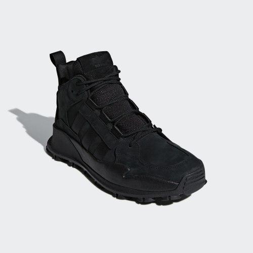 Кроссовки мужские F|1.3 LE Adidas B28054