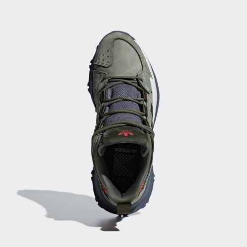 Кроссовки мужские F|1.3 LE Adidas B28058 (последний размер)