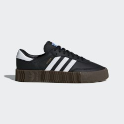 Кроссовки женские SAMBAROSE W Adidas B28156
