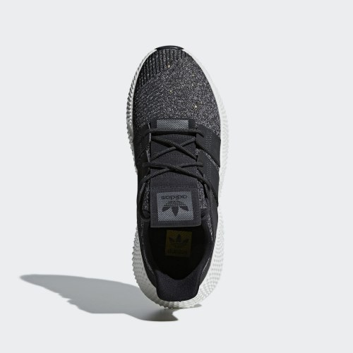 Кроссовки мужские PROPHERE Adidas B37073