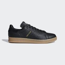 Кроссовки женские Stan Smith W Adidas B37161