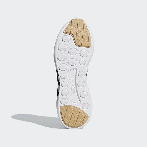 Кроссовки мужские EQT SUPPORT ADV Adidas B37345