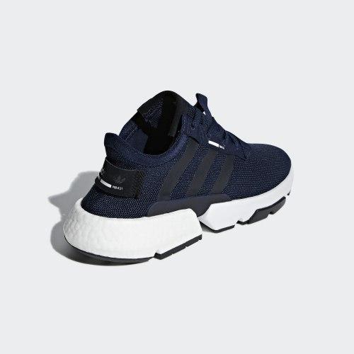 Кроссовки мужские POD-S3.1 Adidas B37362