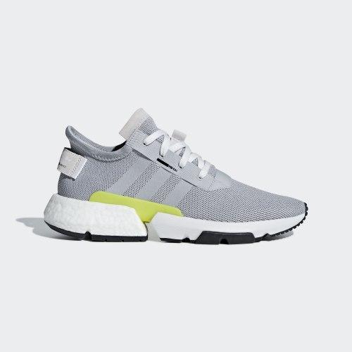 Кроссовки мужские POD-S3.1 Adidas B37363