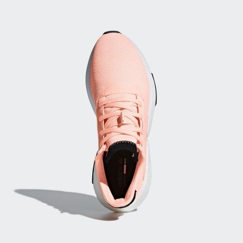 Кроссовки мужские POD-S3.1 Adidas B37364