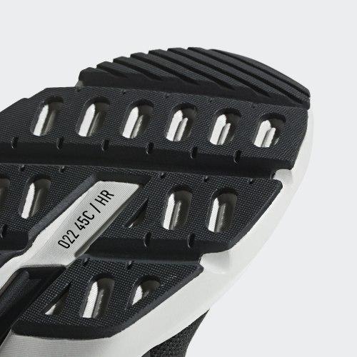 Кроссовки мужские POD-S3.1 Adidas B37366