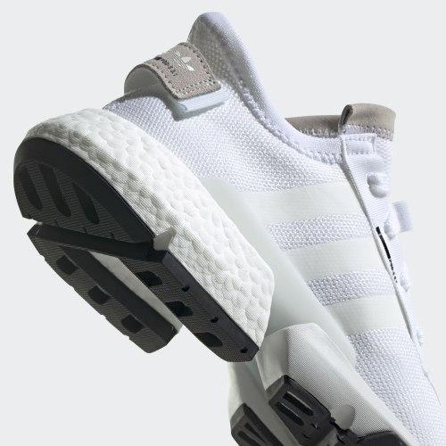 Кроссовки мужские POD-S3.1 Adidas B37367