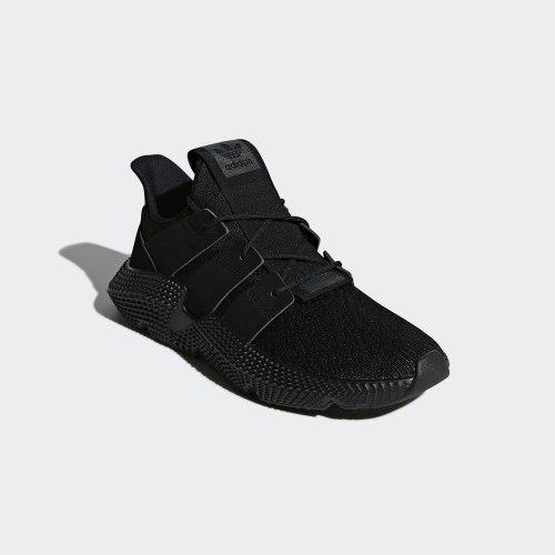 Кроссовки мужские PROPHERE Adidas B37453 (последний размер)