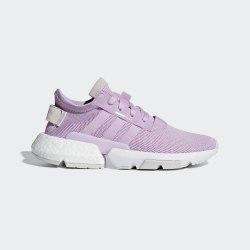 Кроссовки женские POD-S3.1 W Adidas B37469