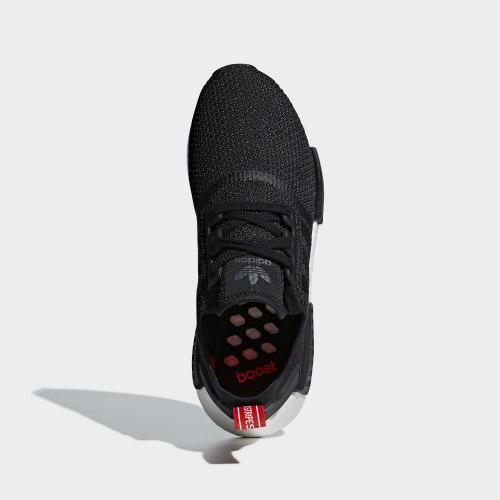 Кроссовки мужские NMD_R1 Adidas B37621