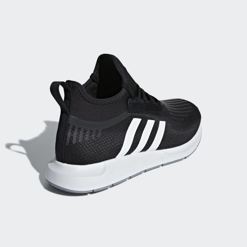 Кроссовки мужские Swift Run Barrier Adidas B37701
