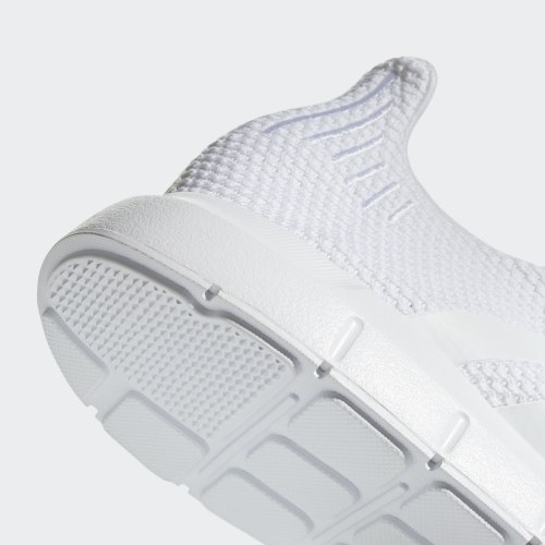 Кроссовки мужские Swift Run Adidas B37725
