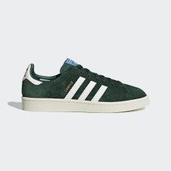 Кроссовки мужские CAMPUS Adidas B37847 (последний размер)