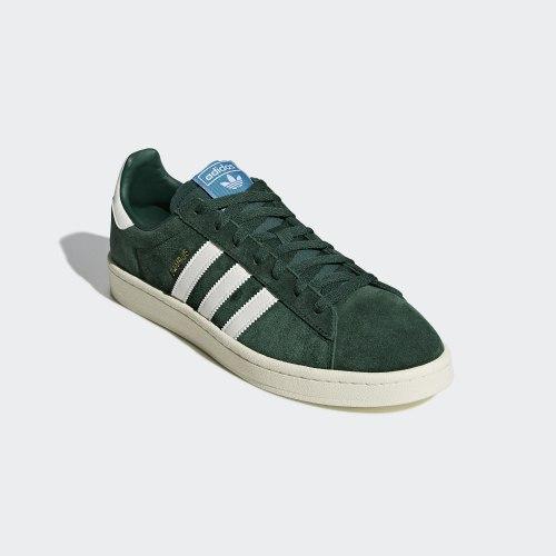 Кроссовки мужские CAMPUS Adidas B37847