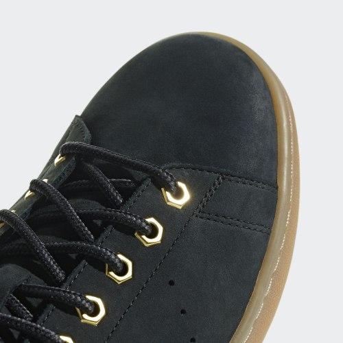 Кроссовки мужские Stan Smith WP Adidas B37872