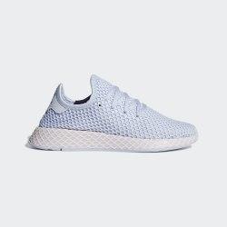 Кроссовки женские DEERUPT RUNNER W Adidas B37878