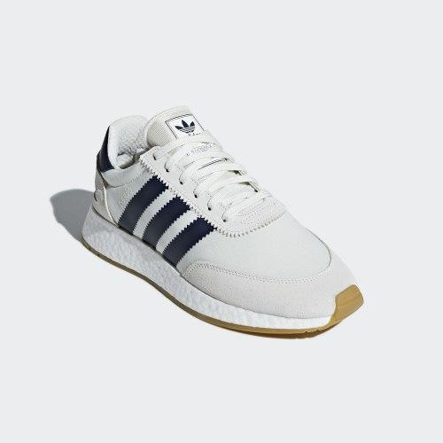 Кроссовки мужские I-5923 Adidas B37947