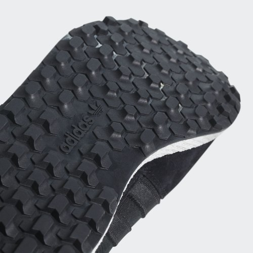 Кроссовки мужские Forest Grove Adidas B37960