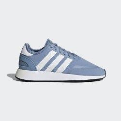 Кроссовки женские N-5923 W Adidas B37983