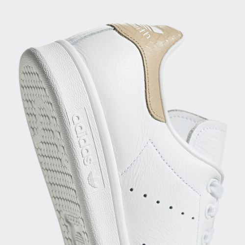 Кроссовки мужские Stan Smith Adidas B41476
