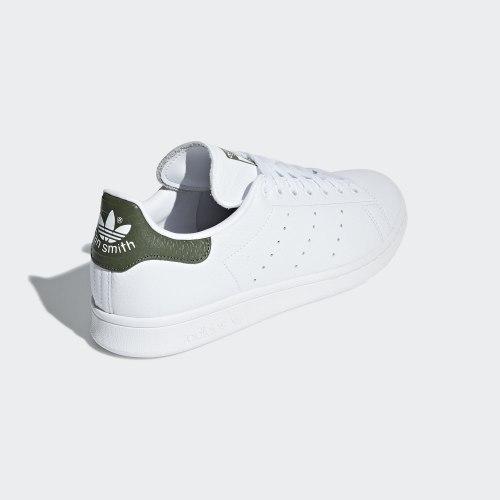 Кроссовки мужские Stan Smith Adidas B41477