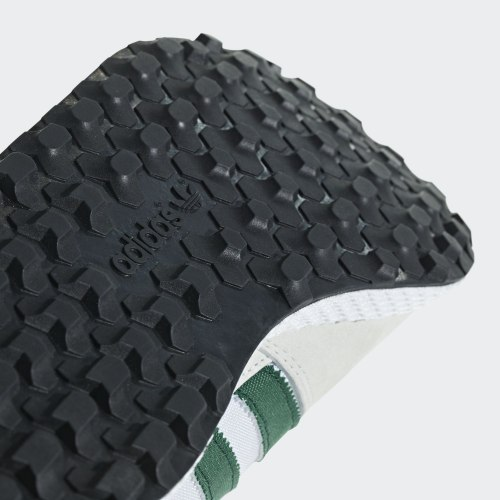 Кроссовки мужские Forest Grove Adidas B41546