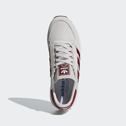 Кроссовки мужские Forest Grove Adidas B41547