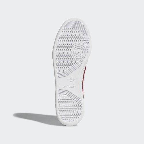 Кроссовки мужские Continental 80 Adidas B41674