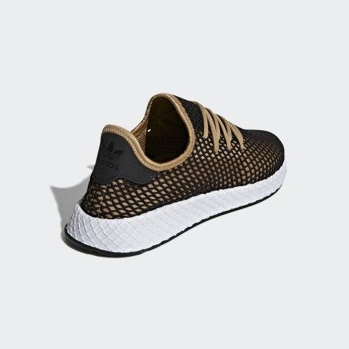 Кроссовки мужские DEERUPT RUNNER Adidas B41763