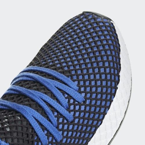 Кроссовки мужские DEERUPT RUNNER Adidas B41764