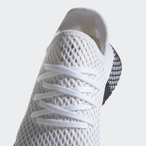 Кроссовки мужские DEERUPT RUNNER Adidas B41767