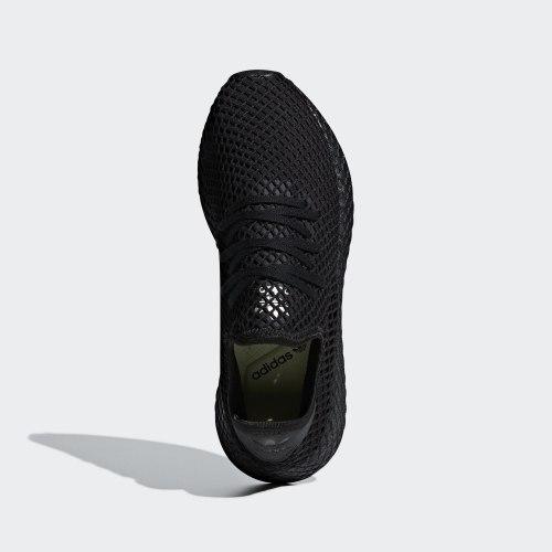 Кроссовки мужские DEERUPT RUNNER Adidas B41768