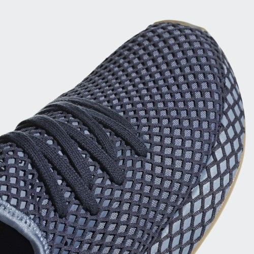 Кроссовки мужские DEERUPT RUNNER Adidas B41772